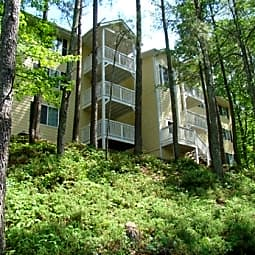Lantern Ridge Apartments - Marietta, Georgia 30062