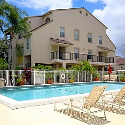 Somerset Place - Boca Raton, Florida 33433