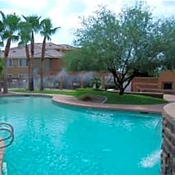 Colonial Grand at Inverness Commons - Mesa, Arizona 85206