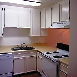 Forest Glen Apts - Waring - Oceanside, California 92056
