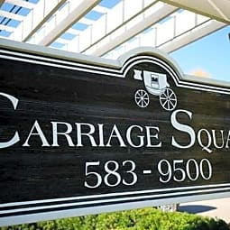 Carriage Square - Loveland, Ohio 45140