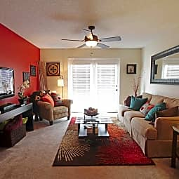 City Edge Flats & Gateway Apartments - Murfreesboro, Tennessee 37130