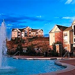 Hannover Luxury Apartments - Stockbridge, Georgia 30281