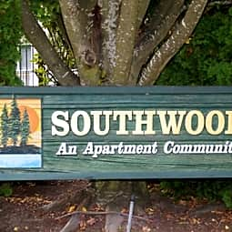 FW Southwood Apartments, LLC - Seattle, Washington 98148
