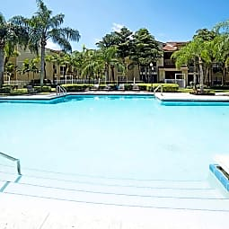 Port Royale Apartments - Fort Lauderdale, Florida 33308