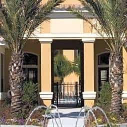 Delano at Cypress Creek Apartments - Wesley Chapel, Florida 33544