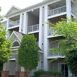 The Apartments at North Point - Reston, Virginia 20194