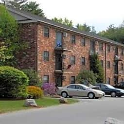 Timberlake Apartments - Laconia, New Hampshire 3246