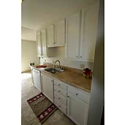 Dolores Apartments - San Leandro, California 94577