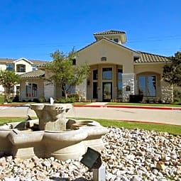 Wildflower Villas - Temple, Texas 76502
