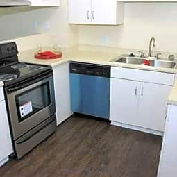 City Plaza Apartments - Garden Grove, California 92840