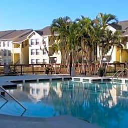Gulfstream Isles - Fort Myers, Florida 33907