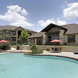 Carmel Canyon - San Antonio, Texas 78253