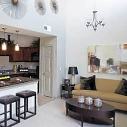 Residences at Pearland Town Center - Pearland, Texas 77584