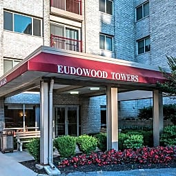 Eudowood Towers - Towson, Maryland 21286