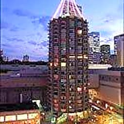 Tower @ 801....$99 Specials!  Call now for details!!! - Seattle, Washington 98101