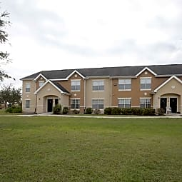 Seven Palms Apartments - Punta Gorda, Florida 33950