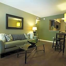 Encanto Apartments - Indio, California 92201