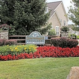 Stonebrooke Village Luxury Apartments - Medina, Ohio 44256