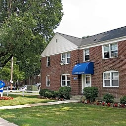 Glen Manor - Essex, Maryland 21221
