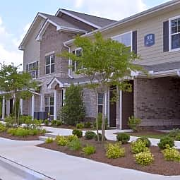 The Estates at McDonough - McDonough, Georgia 30253