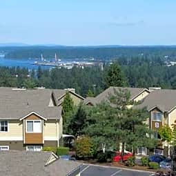 Montair At Somerset Hill - Tumwater, Washington 98512