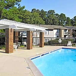 The Parc at Dunwoody - Sandy Springs, Georgia 30350