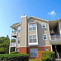 Keswick Park Apartments - Crofton, Maryland 21114