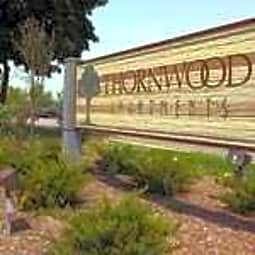 Thornwood Apartments - Chicago Heights, Illinois 60411