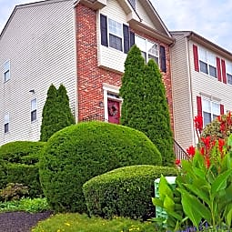 Saddle Ridge Crossing Townhomes - Wilmington, Delaware 19808