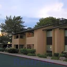 Casa West Apartments - Boulder City, Nevada 89005