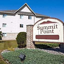 Summit Point - Fargo, North Dakota 58103