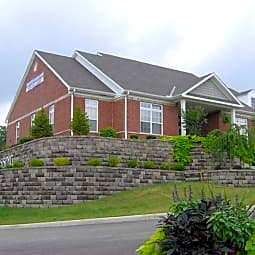 Brookstone Crossing - Cold Spring, Kentucky 41076