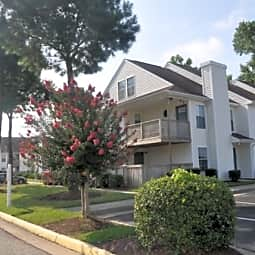 Pines of Newpointe - Virginia Beach, Virginia 23462