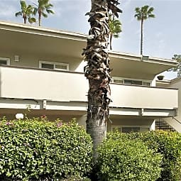 Adobe Lake Apartment Homes - Concord, California 94520