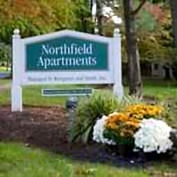 Northfield  Apartments - Bethlehem, Pennsylvania 18017