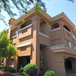 Cibola Apartments - Scottsdale, Arizona 85250