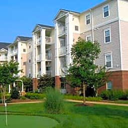 The Gardens at Wakefield Plantation-A Senior Community for Adults 62+ - Raleigh, North Carolina 27614