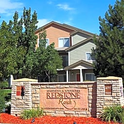 Redstone Ranch - Denver, Colorado 80249