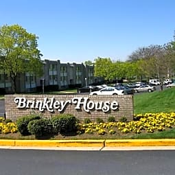 Brinkley House - Temple Hills, Maryland 20748