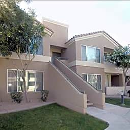 Isle at Arrowhead Ranch - Glendale, Arizona 85308