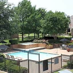 Villages at Clear Springs - Richardson, Texas 75082