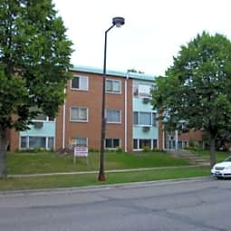 Stryker Place - Saint Paul, Minnesota 55107