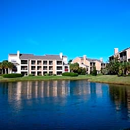 Inlet Bay at Gateway - Saint Petersburg, Florida 33716