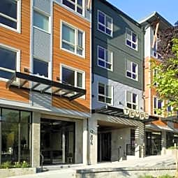 Tempo Apartment Homes - Seattle, Washington 98199