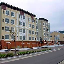 Lakewood Apartments - Lino Lakes, Minnesota 55014