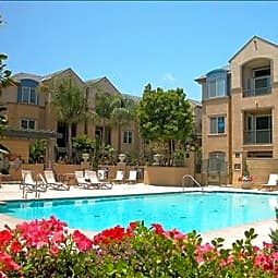 Kelvin Court - Irvine, California 92614
