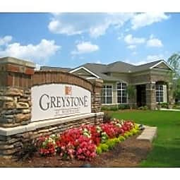 Greystone at Widewaters Apartments - Knightdale, North Carolina 27545