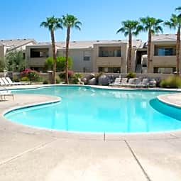 Aventine Luxury Apartments - La Quinta, California 92253