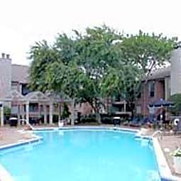 Meadowchase - Houston, Texas 77042
